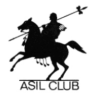 Member of the Asil Club